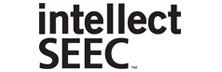 Intellect SEEC: Underwriting Redefined